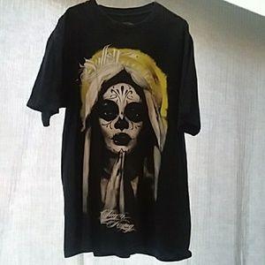 Sullen Art Collective Shirt